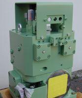 DSCN0020-1